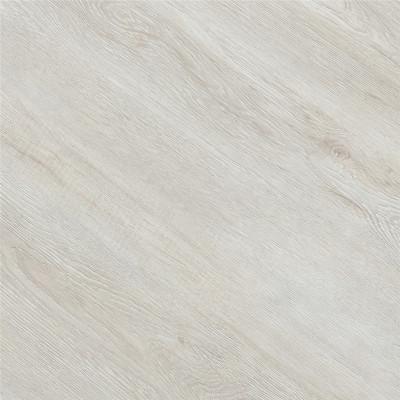 Hanflor 9''X48'' 4.2 mm White Oak Rigid Core SPC Flooring Hot in Southeast Asia HIF 20495