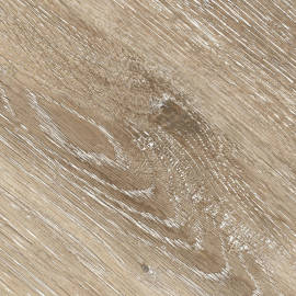 Hanflor 9''x48'' 4.2mm Rigid Core Waterproof SPC Vinyl Plank Flooring Hot Seller in Europe HIF 20406