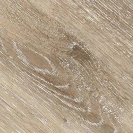 Hanflor 9''x48'' 4.2mm Rigid Core Waterproof SPC Vinyl Plank Flooring Hot Seller in Europe HIF 20406
