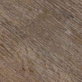 Hanflor 6''x48'' 4.2mm Easy Maintenance Click Vinyl Plank PVC Flooring Hot Seller in Europe HIF 20407