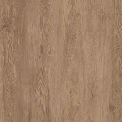Hanflor 7''x48'' 5.5mm Rigid Core SPC Vinyl Flooring For Apartment Use HIF 20454