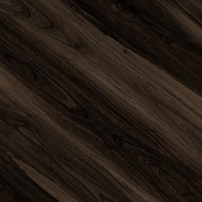 Hanflor 9''x72'' 5.0mm Rigid Composite Core Waterproof SPC Vinyl Plank Flooring HIF 20460