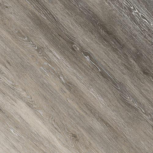 Hanflor 7.2''x48'' 4.0mm/0.3mm 1.5mm IXPE Underpad SPC Flooring Vinyl Plank Best Sellers 100MOQ RTS 20805
