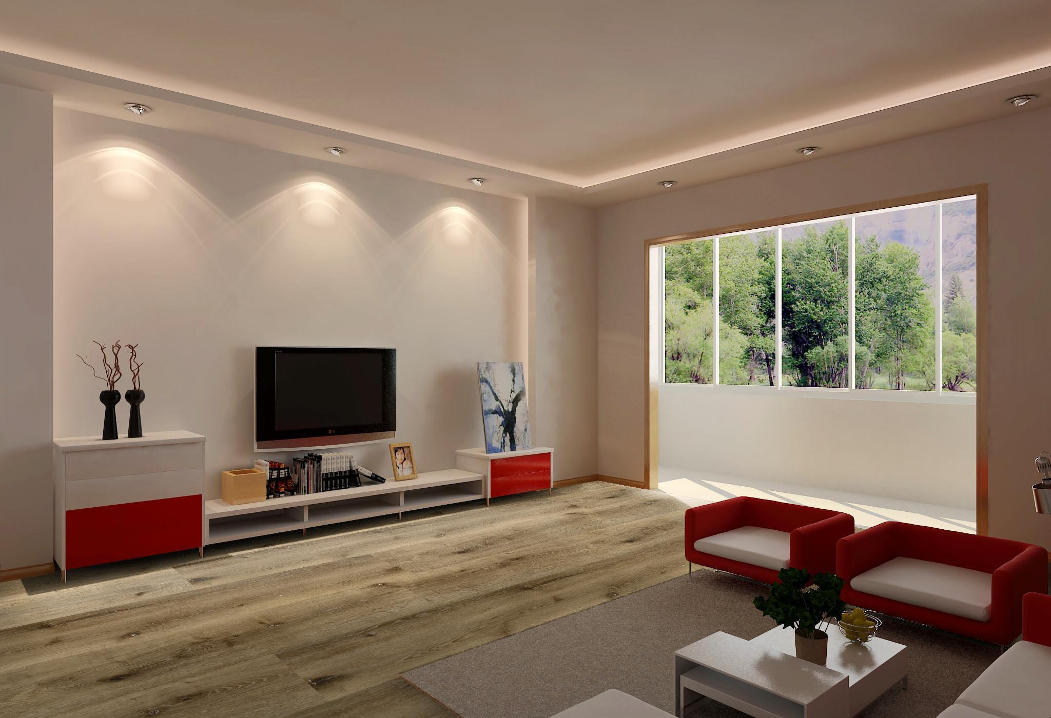 spc flooring manufacturer