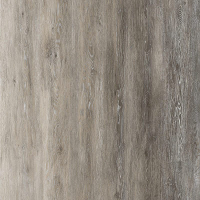 Hanflor 9''x48'' 4.2mm/0.3mm 100% Waterproof Rigid Core SPC Vinyl Flooring HIF 20462