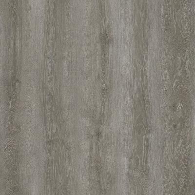"Hanflor 7""X48"" 4.2mm Extreme Performance Rigid Composite Core Vinyl Plank SPC Flooring HIF 20470"