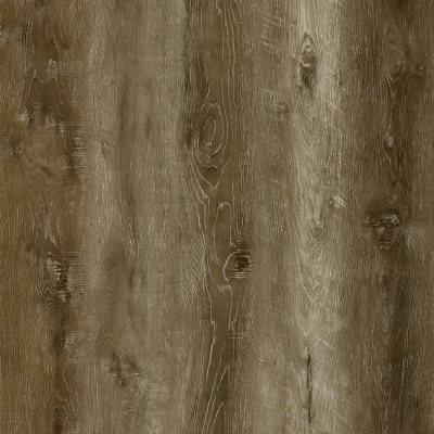Hanflor 7''x48'' 4.2mm Extreme Performance Rigid Vinyl Plank SPC Flooring HIF 20466