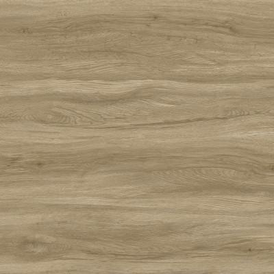 Hanflor 6''x36'' 4.0mm Easy Install Kidproof Petproof Click Vinyl Plank Flooring HIF 20467