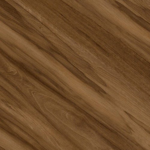 """Hanflor 7""""X48""""5mm Wood Plastic Composite WPC Core Easy to Maintain Vinyl Plank HIF 20468"""