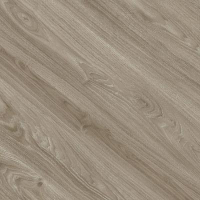 Glue Down Vinyl Plank ▏ 7''x48'' 3.0mm ▏Hanflor Stain Resistant 3mm PVC Flooring HIF 20473