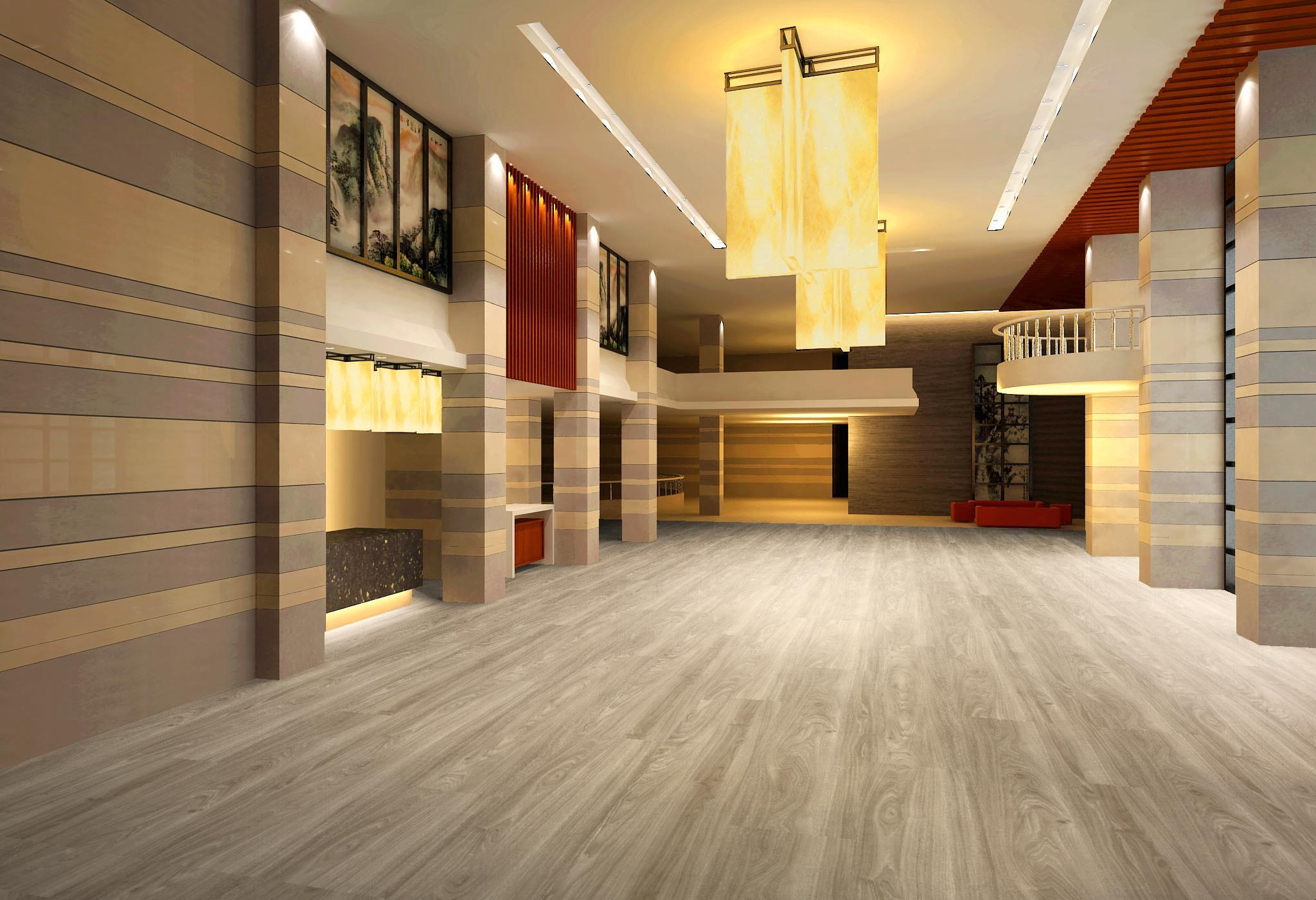 LVT flooring sale