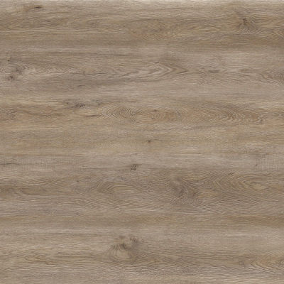 Hanflor  7''x48'' 5.5mm Anti-slip Commercial Rigid Core SPC Vinyl Flooring HIF 20474