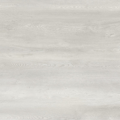 Hanflor 9''X48'' 4.2 mm White Oak Rigid Core SPC Plank Flooring  HIF 20475