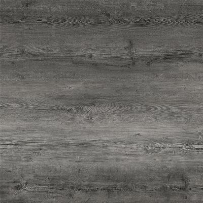 Hanflor 9''x72'' 5.0mm Rigid Composite Core Waterproof SPC Vinyl FlooringHIF 20478