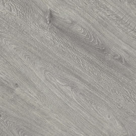 Hanflor 9''x48'' 4.0mm Gray Oak Click Vinyl Plank Flooring Wholesale HIF 20479