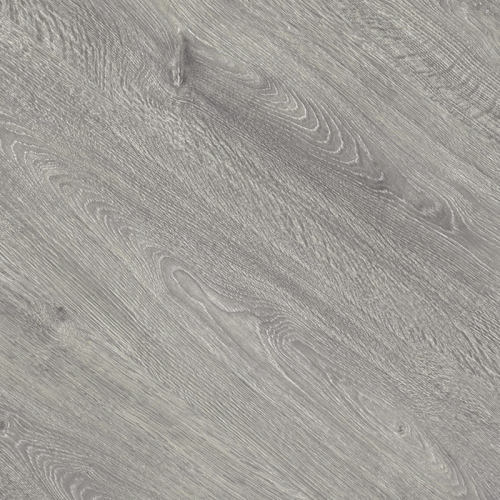 Hanflor 9''x48'' 4.0mm Gray Oak Click Vinyl Plank Flooring Wholesale HIF 20479