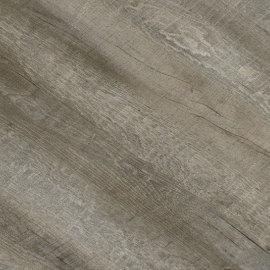 "Hanflor 7""X48""6mm Dent-Resistant Finish Easy to Clean Vinyl Plank Flooring HIF 20480"
