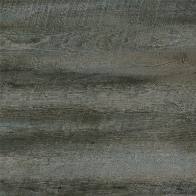 "Hanflor 7""X48"" 6mm Durable Floating Waterproof  Click Lock PVC Vinyl Plank Flooring HIF 20481"