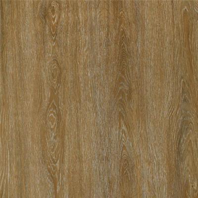 Hanflor 6''x36'' 4.0mm Easy Install Kidproof Click Vinyl Plank HIF 20482