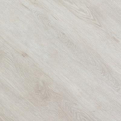 Hanflor 9''X48'' 4.2 mm White Oak Rigid Core SPC Plank Flooring  HKC 19501