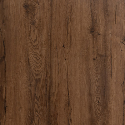 Hanflor 7''x48'' 4.0mm Low Maintenance Rigid Core Vinyl Plank Flooring HIF 20484