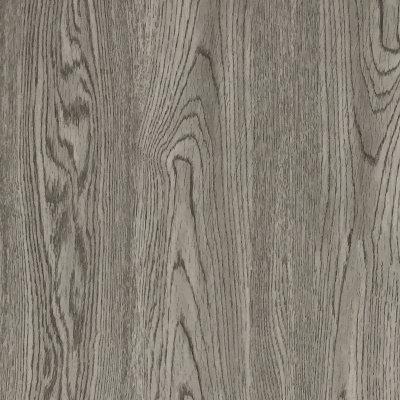 Hanflor 9''x72'' 5.0mm Rigid Composite Core Waterproof SPC Vinyl Flooring HIF 20489