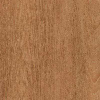Hanflor 6''x48'' 4.2mm  Anti-slip Wood Click Lock PVC Vinyl Plank Flooring HIF 20494