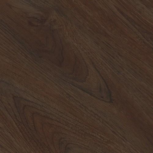 Hanflor 9''x48'' 7.5mm Waterproof Click Locking Vinyl Plank Flooring HIF 20434
