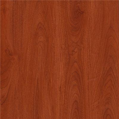 "Hanflor 7""X48"" 4.2mm Rigid Composite Core Solid Vinyl Plank SPC Flooring HIF 20435"