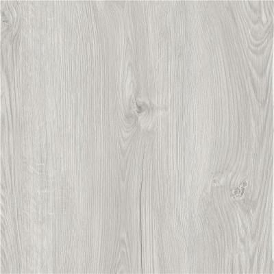 """Hanflor 7""""X48"""" 3mm  Registered Wood Embossed Glue Down Vinyl Plank Flooring HIF 20440"""