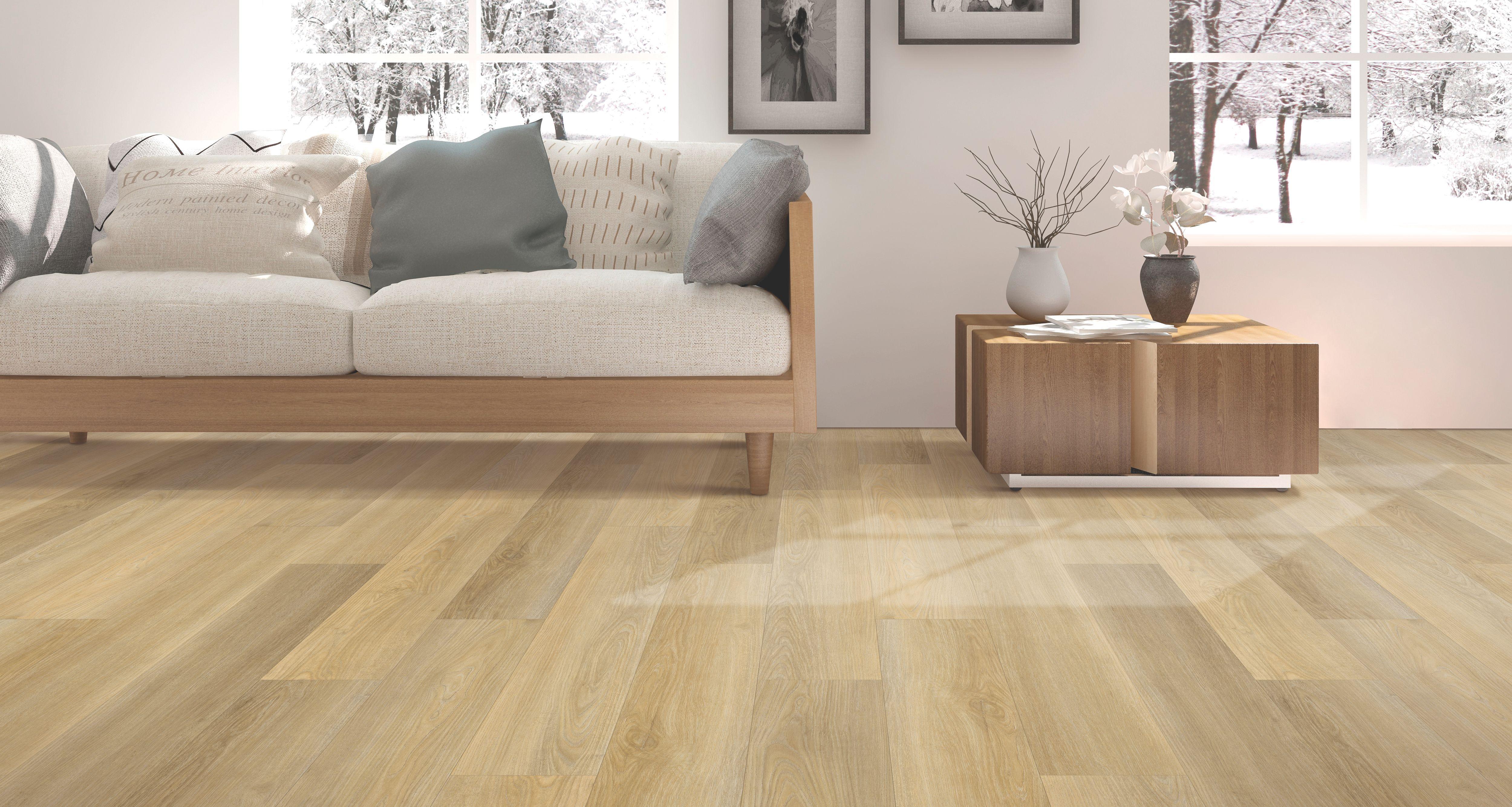 floorscore luxury vinyl planks click