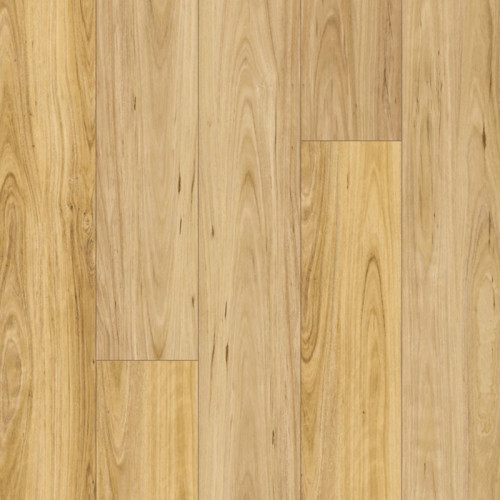 Hanflor 7''x48'' 5.5mm  Rigid Core Luxury Vinyl Flooring Commercial Vinyl Plank Flooring