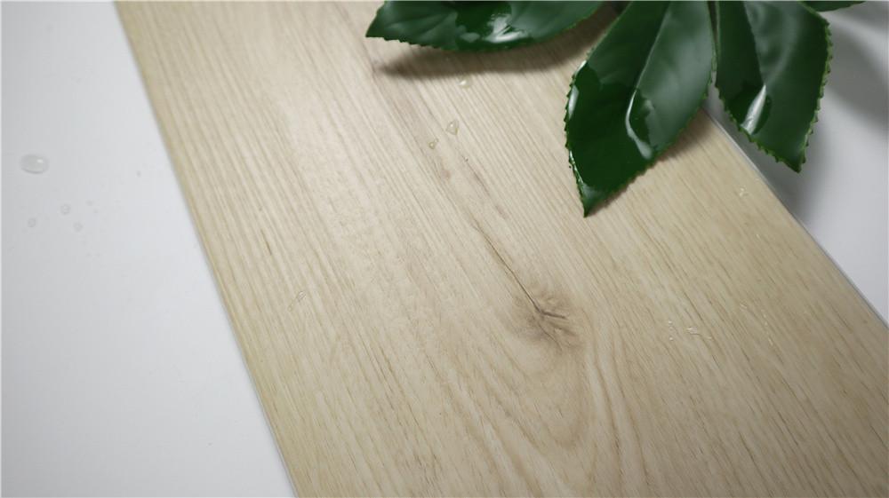 Rigid Core Luxury Vinyl Plank