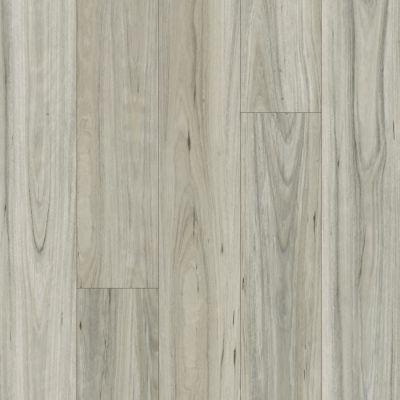 "Hanflor 7""X48"" 3mm Glue Down Glue Down Vinyl Plank Dryback Vinyl  Flooring Gray Quality LVP"
