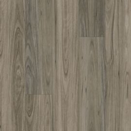 Hanflor 9''x48'' 4.0mm Easy Clean Click Vinyl Plank Wood Effect PVC Flooring