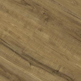 Hanflor 9''x48'' 4.2mm Melamine SPC Flooring Commercial Vinyl Plank 100 Waterproof Rigid Core Flooring