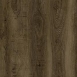 "Hanflor 6""X36"" 4mm Rigid Composite Core Click Vinyl Melamine SPC Flooring Commercial Vinyl Flooring"