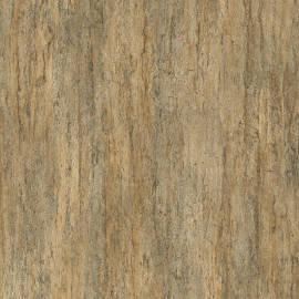 Hanflor Waterproof 11.97'' x 23.62'' Stone Rigid Composite Core Click Vinyl Melamine SPC Flooring