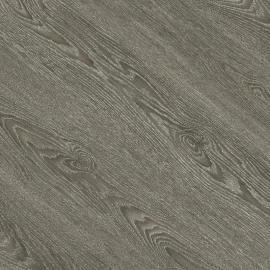 "Hanflor 9""X48"" 4.2 mm Floorscore Super Stability SPC Rigid Core Flooring Wood Look"