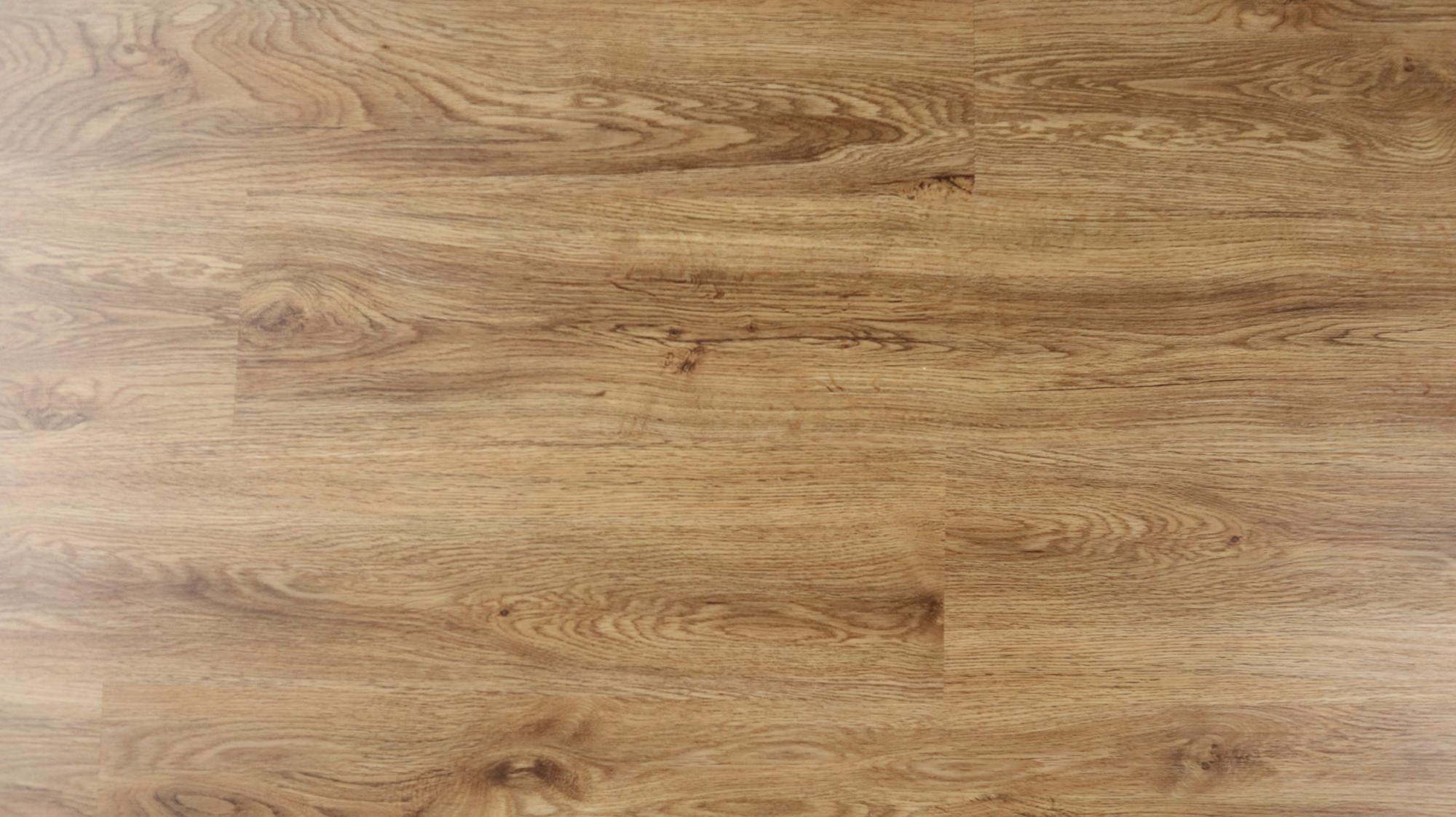Ivt flooring manufacturers