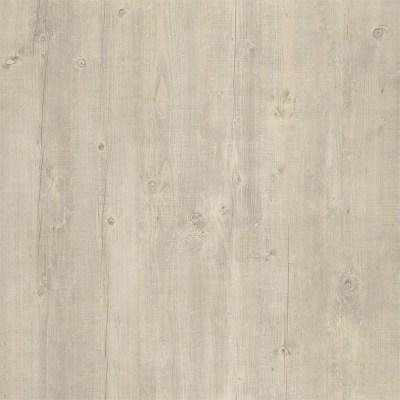 Hanflor 9''x48'' 4.2mm Oak Rigid Core SPC Vinyl Plank Flooring For Commercial Use
