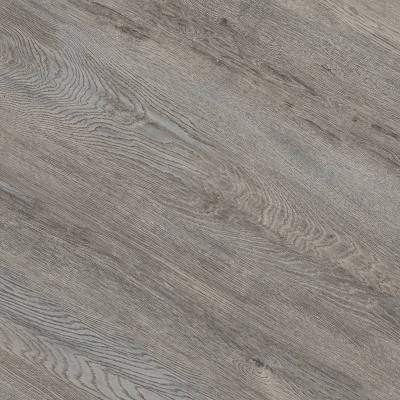 """Hanflor 9""""X48"""" 4.2 mm Super Stability Solid Rigid Vinyl Plank  Commercial Use Residencial Use"""