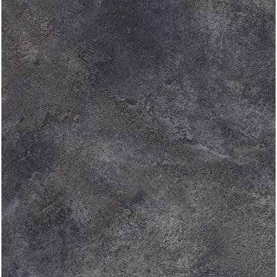 "Hanflor 12""X24""4mm Glue Down Vinyl Tile For Kitchen Stone Look Luxury Vinyl Tile"