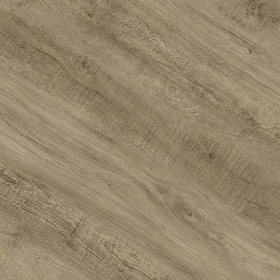 Hanflor 9''x48'' 4.0mm Beige Oak Click Vinyl Plank Flooring Wood-Look Vinyl Flooring