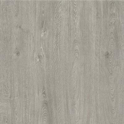 Hanflor  7''x48'' 6.5mm 100% Waterproof Rigid Core Vinyl Plank Click SPC Flooring