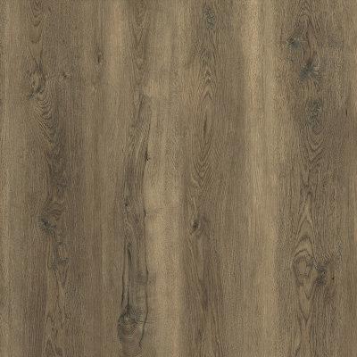 Hanflor 9''x48'' 4.0mm Click lock LVT flooring Interlocking Luxury Vinyl Plank Flooring