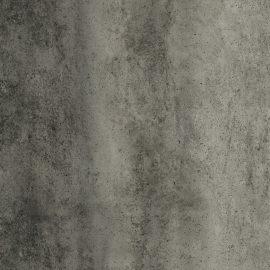 Hanflor 12''x36'' 4.0mm Stone Luxury Vinyl Tile Waterproof Interlocking(30.6-sqft)