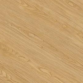 "Hanflor Wood Look Dryback LVT FLooring Glue Down Vinyl Plank 6""X36"" 5.0mm/0.3mm"
