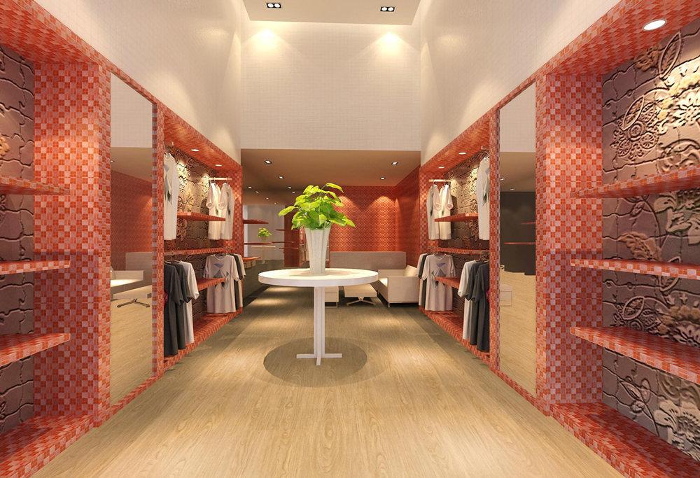 quality luxury vinyl plank flooring
