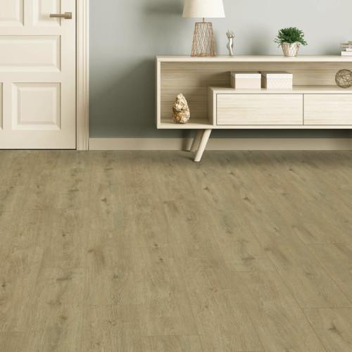 top rated waterproof vinyl plank flooring